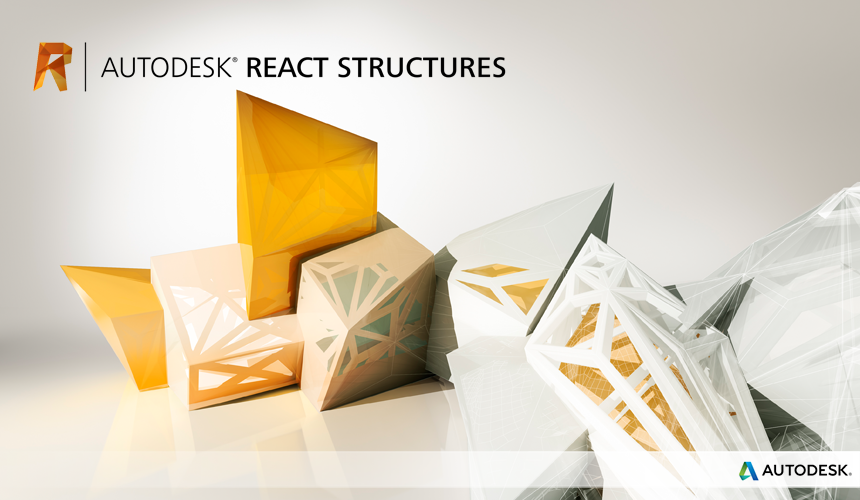 React Structures